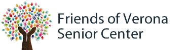 Friends of Verona Senior Center